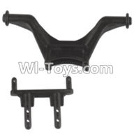 XinleHong Toys 9120 Parts SJ03 Support Column for the Car canopy,XinleHong 9120 RC Car Parts