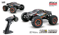 GPToys 9125 RC Car,1/10 RC monster Truck,High speed 1:10 Full-scale rc racing car,Shockproof,JYRC GPToys 9125 Parts RC Monster Truck Brush High Speed Buggy GP Toys RC Truck