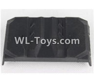 Hosim 9125 Parts Battery cover-SJ18,Hosim 9125 RC Car Parts