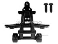 XinLeHong Toys Q903 Parts Head up wheel unit-Q903-QZJ07,XinleHong Q903 RC Car Parts