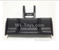 GPToys Q903 Parts Tail wing-Q903-SJ03,GPToys Q903 RC Car Parts