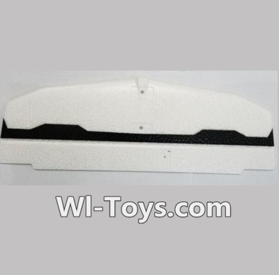 XK A1200 Parts-Hirao, Horizontal Tail Wing(Only EPP foam, No other parts)