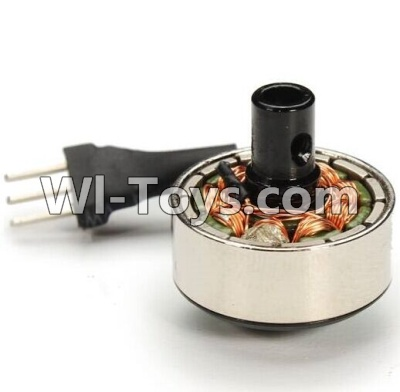 XK A430 Parts-Brushless motor