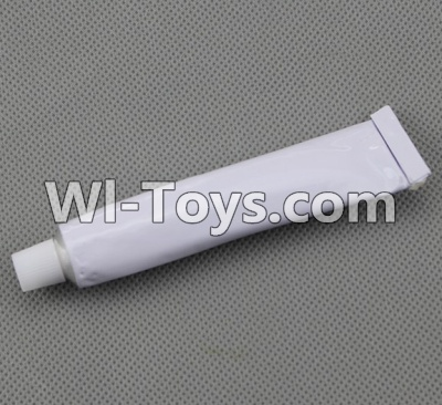 XK A430 Parts-foam Adhesive, Foam glue