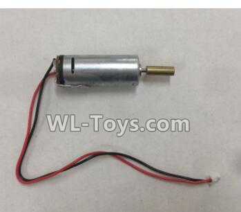 XK A800 Parts-Motor group(1pcs)-A800.0011