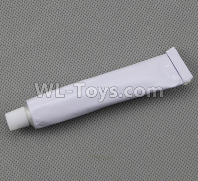 XK X520 Parts-foam Adhesive, Foam glue-X520.0024