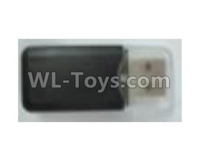 Wltoys Q373 Q373-B-E-C Drone Parts-USB Reader-Q303-12,Wltoys Q373 Parts
