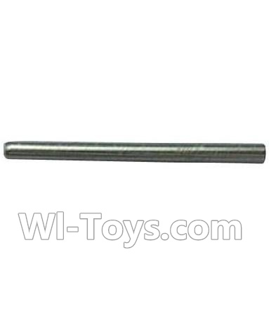 Wltoys Q222K Q222G Drone Parts-Small Iron Shaft for the battery cover,Wltoys Q222K Q222G Parts
