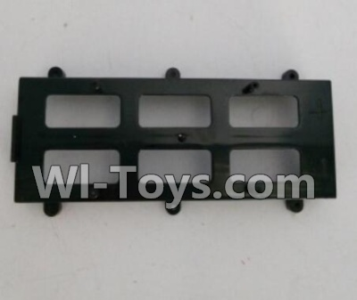 Wltoys Q303 Drone Parts-Battery cover,Wltoys Q303 Parts,Wltoys Q303-A-B-C Parts