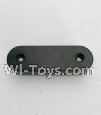 Wltoys Q303 Drone Parts-Rebound by pressing piece,Wltoys Q303 Parts,Wltoys Q303-A-B-C Parts