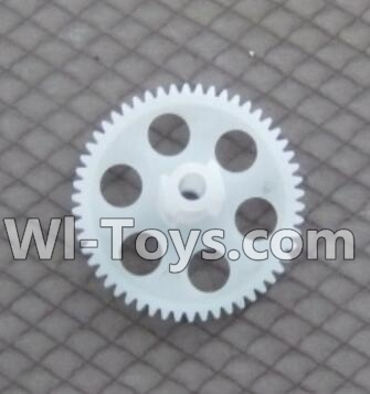 Wltoys Q303 Drone Parts-Main Gear Parts-(1pcs),Wltoys Q303-A-B-C Parts