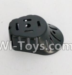 Wltoys Q303 Drone Parts-Bottom motor cover(1pcs),Wltoys Q303-A-B-C Parts