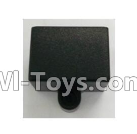 Wltoys Q303 Drone Parts-Camera Fixed member,Wltoys Q303-A-B-C Parts