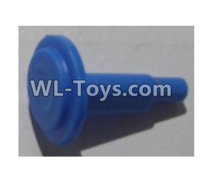 Wltoys Q626 Q626-B Drone Parts-Switch-Blue,Wltoys Q626-B Parts
