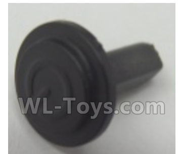 Wltoys Q636-B Drone Parts-Switch,Wltoys Q636-B Parts