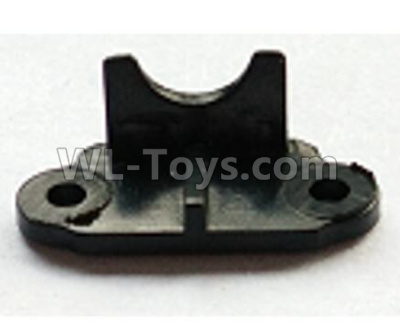 Wltoys Q818 Drone Parts-Fixed piece for the Camera board-Q818-04,Wltoys Q818 Parts