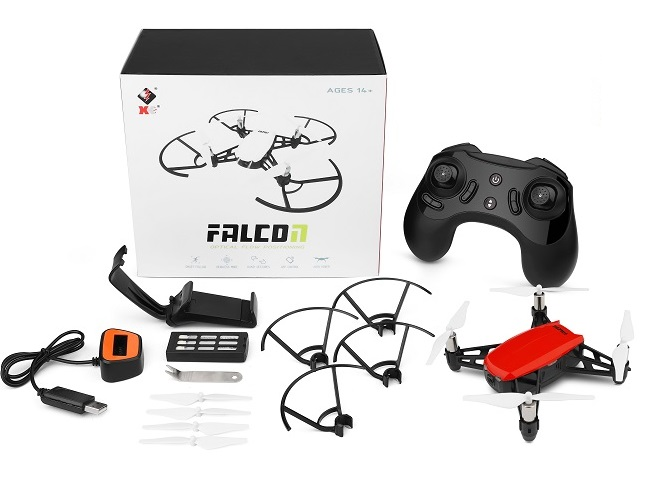 Wltoys Q818 Drone Parts-RC Drone,,Wltoys Q818 Drone Parts-RC Quadcopter Toy Optical Flow With Dual Camera LED Light 720P 2.4G Wifi FPV Altitude Hold Photography 2 Axes Aircraft