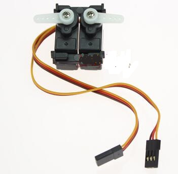 Wltoys V913 Servo Parts(2pcs),Wltoys V913 Parts