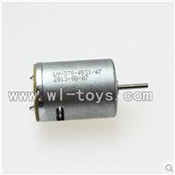 WLtoys WL911 Boat Parts-Main Motor,Wltoys WL911 Parts