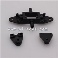 WLtoys V913 RC Helicopter Parts-Blades Holder.Main blade Clips Parts,Wltoys V913 Parts