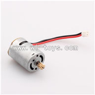 WLtoys V913 RC Helicopter Parts-Main Motor,Wltoys V913 Parts