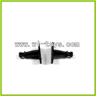 WLtoys V912 RC Helicopter Parts-Fixing for Head Cover, 2pcs/lot,WLtoys V912 Parts
