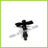 WLtoys V912 RC Helicopter Parts-Axis shaft,WLtoys V912 Parts