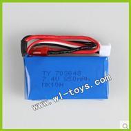 WLtoys V912 RC Helicopter Parts-Battery Parts,7.4V Battery,WLtoys V912 Parts