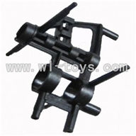 WLtoys V911 RC Helicopter Parts-Main frame Parts