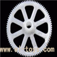 WLtoys V911 RC Helicopter Parts-Main gear Parts