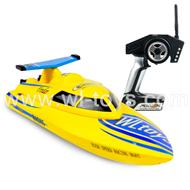 WLtoys WL911 RC Boat,WL toys WL911 Racing Boat-Apache 3.5ch rc Boat