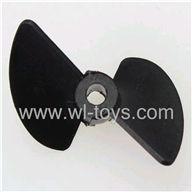 Wltoys WL912 Boat Parts-Rotor blade,Wltoys WL912 Parts