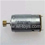 Wltoys WL912 Boat Parts-Main motor,Wltoys WL912 Parts