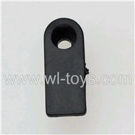 Wltoys WL912 Boat Parts-Fixture for the Upper Boat cover,Wltoys WL912 Parts