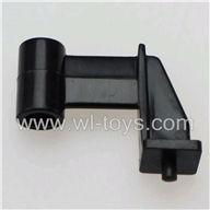 Wltoys WL912 Boat Parts-Copper pipe bracket,Wltoys WL912 Parts
