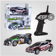 Wltoys A989 RC Car,Wltoys 1/24 RC Racing Car,Off Road Buggy RC Drift Car