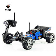 WLtoys L202 RC Car,1/12 1:12 Brushless WlToys rc Drift Car,WLtoys L202 rc racing car
