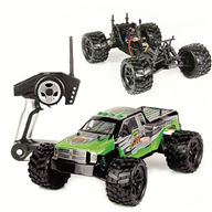 WLtoys L212 RC Car,1/12 1:12 Brushless WlToys L212 rc Drift Car,L212 rc racing car