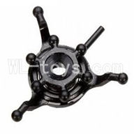 WLtoys V931 RC Helicopter Parts-Swashplate,WLtoys AS350 Parts