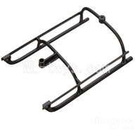 WLtoys V931 RC Helicopter Parts-Landing skid,Wltoys V931 Parts-AS350 Parts