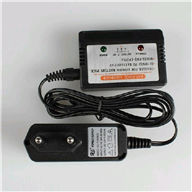 WLtoys WL911 RC Boat Parts-Charger & Balance charger,Wltoys WL911 Parts