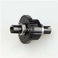WLtoys L959 RC Car Parts-Car Differential,Wltoys L959 Parts