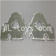 WLtoys L959 RC Car Parts-Electrical Machine Stator Parts-2pcs,WLtoys L959 Parts