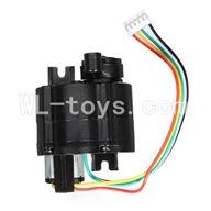 WLtoys L959 RC Car Parts-Micro Servos,Wltoys L959 Parts