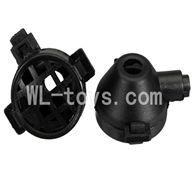 WLtoys L959 RC Car Parts-Lamp-socket For WLtoys L959 RC Car Parts-RC Remote Control Car,Wltoys L959 Parts