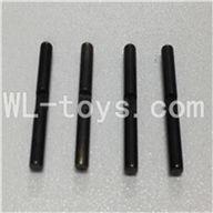 WLtoys L959 RC Car Parts-Speed Governing PinParts-4pcs,WLtoys L959 Parts