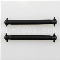 WLtoys L969 RC Car Parts-Transmission Axle,Drive Shaft,Wltoys L969 Parts
