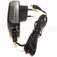 WLtoys L969 RC Car Parts-Charger,Wltoys L969 Parts