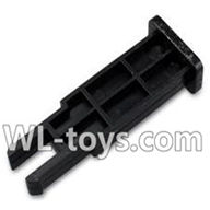 WLtoys V666 Drone Parts-Fixed foam accessories,Wltoys V666 Parts