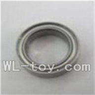 WLtoys V915 RC Helicopter Parts-Bearing for the Turntable